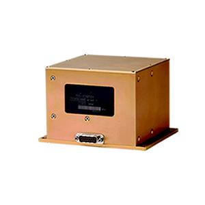 IMU-006小型惯性测量单元