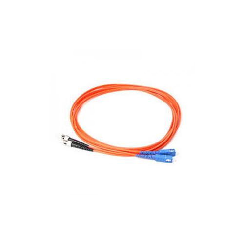 光跳线 OP521705 [850 nm] ST/SC-FC/LC