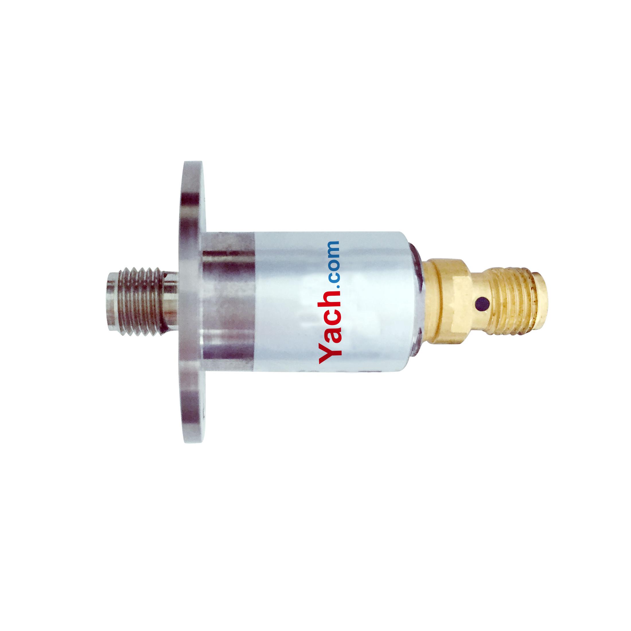 单路同轴十博最佳体育平台网址RJ518101 [DC to 26 GHz] SMA