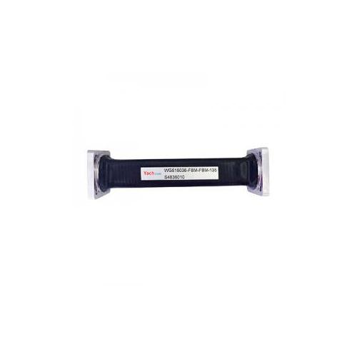 WG516036 可扭软波导 [10 to 15GHz] UBR120/PBR120 UDR120/PDR120