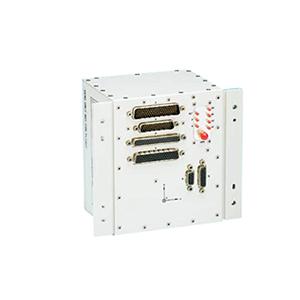 IMU-003惯性导航系统