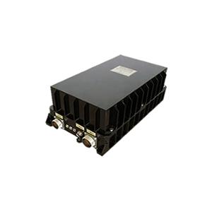 AHRS-008航空惯性导航系统
