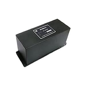 IMU-008惯性测量单元